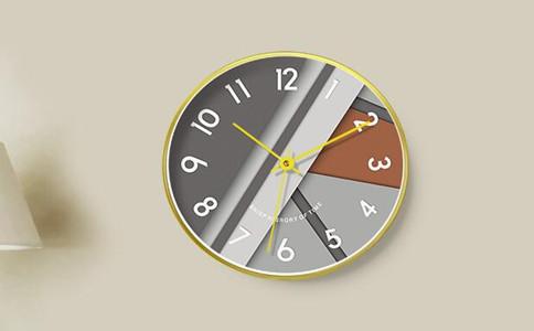 个性挂钟定制商家,哪里可以给挂钟雕刻