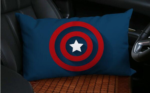 去哪买个性抱枕,个性抱枕定做商家哪家好