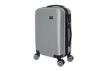 儿童行李箱定制 创意招拉杆箱定制