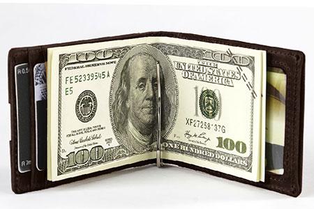 钱包个性定制 钱包制作有哪些工艺