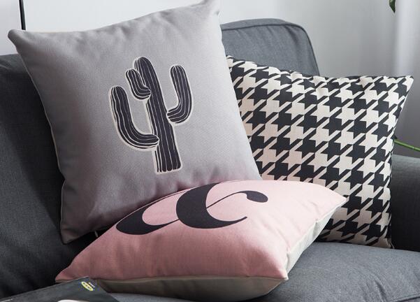 个性定做专属抱枕需要什么,个性定制专属抱枕注意事项