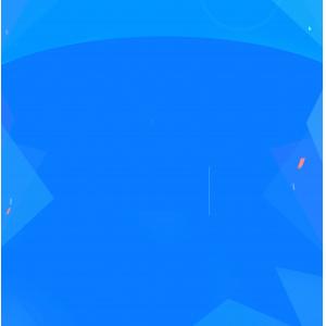 蓝色背景2