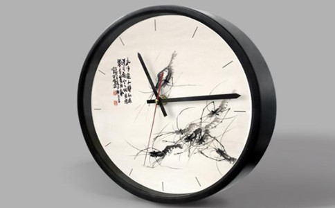 diy钟表定做哪里有,哪里有钟表定做
