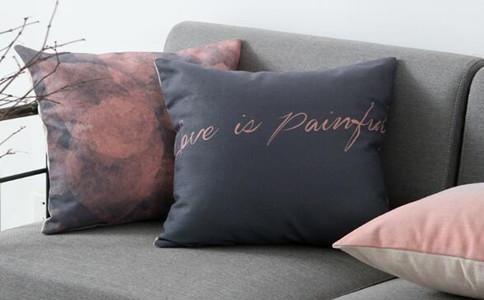 个性定做专属抱枕公司哪家好,去哪买订做专属抱枕