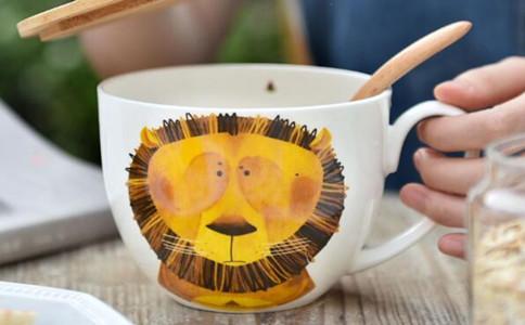 陶瓷茶杯定制怎么样,定制杯子好不好