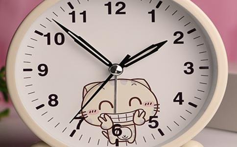 钟表定制logo厂家哪家好,哪里可以高级钟表定制
