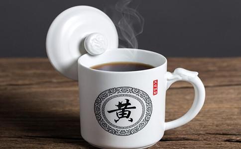 陶瓷杯定制价格多少,陶瓷茶杯定制多少钱