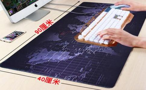 哪里可以定制鼠标垫,diy鼠标垫平台怎么选择