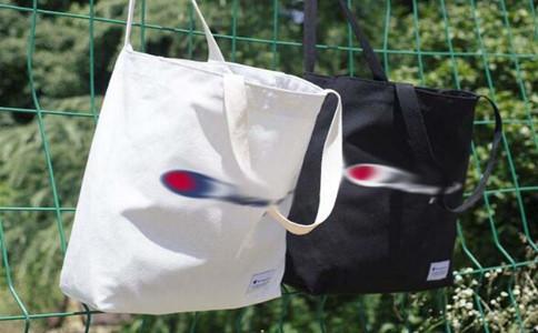 手提包印字定制好不好,创意手提包怎么样