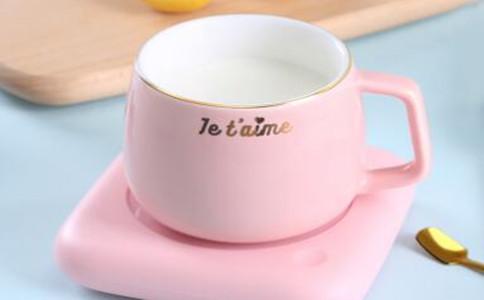 哪里可以白瓷杯刻字,陶瓷杯定制平台那家好