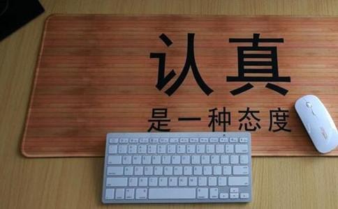 logo鼠标垫定制平台哪家好,哪里可以鼠标垫印字定制