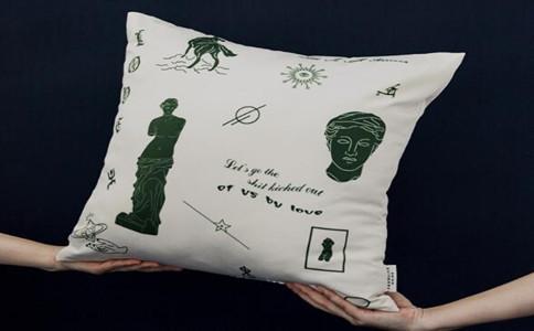 个性定制专属抱枕报价,创意个性抱枕价格多少