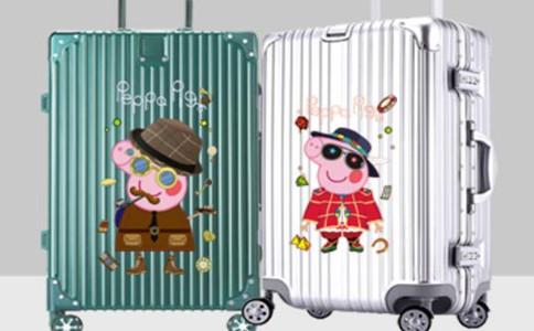 浮雕旅行箱定制注意事项,行李箱雕刻需要什么
