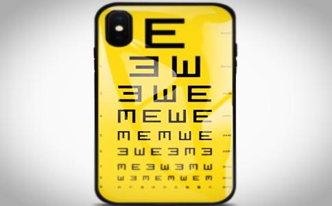 打印手机壳报价,手机壳刻字定制要多少钱