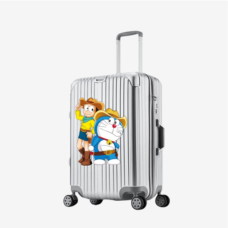 行李箱 企业定制批量定制1