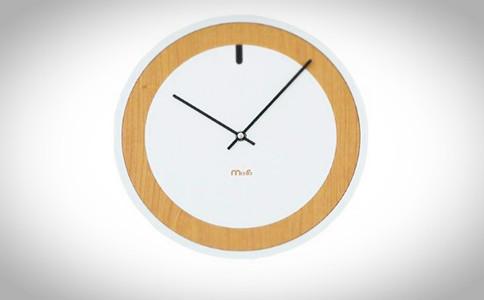 创意时尚挂钟制作费用,时尚个性挂钟的价格贵不贵