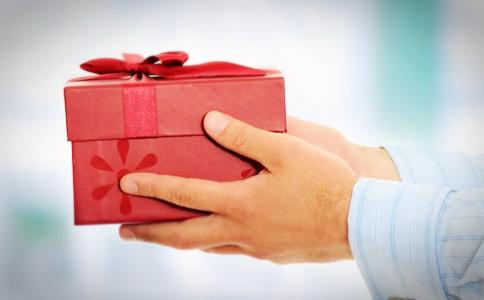 这些送礼的禁忌你知道吗,如何把创意礼品送给别人
