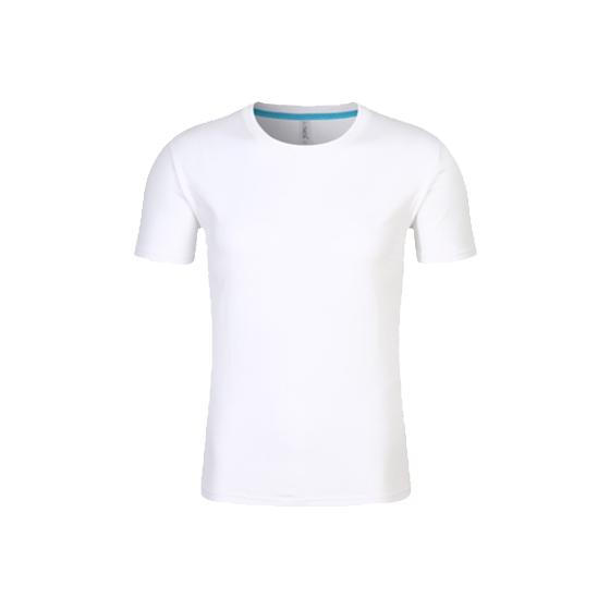 定制运动速干 T恤DIY个性创意定制