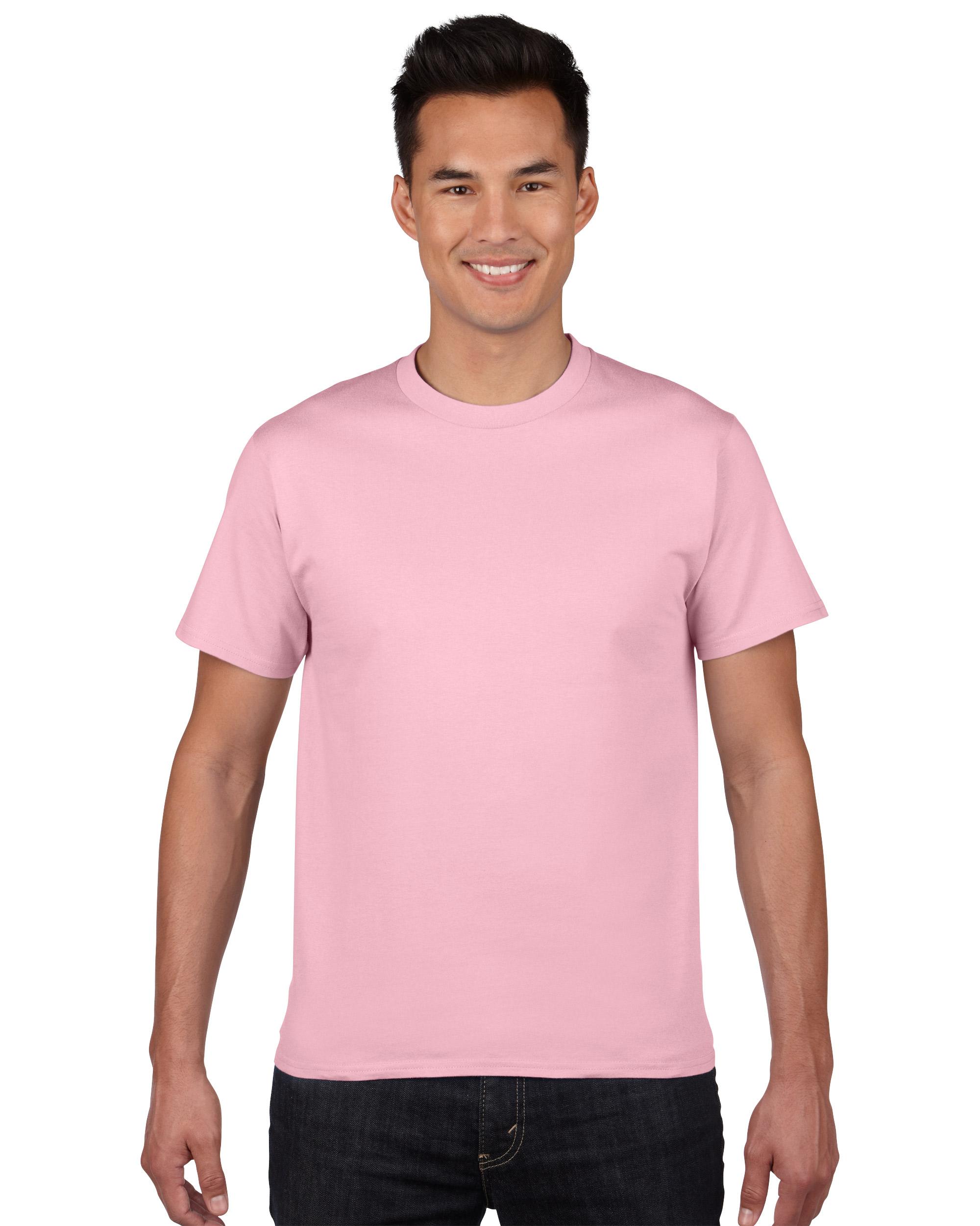 T恤(亲子装成人男款)