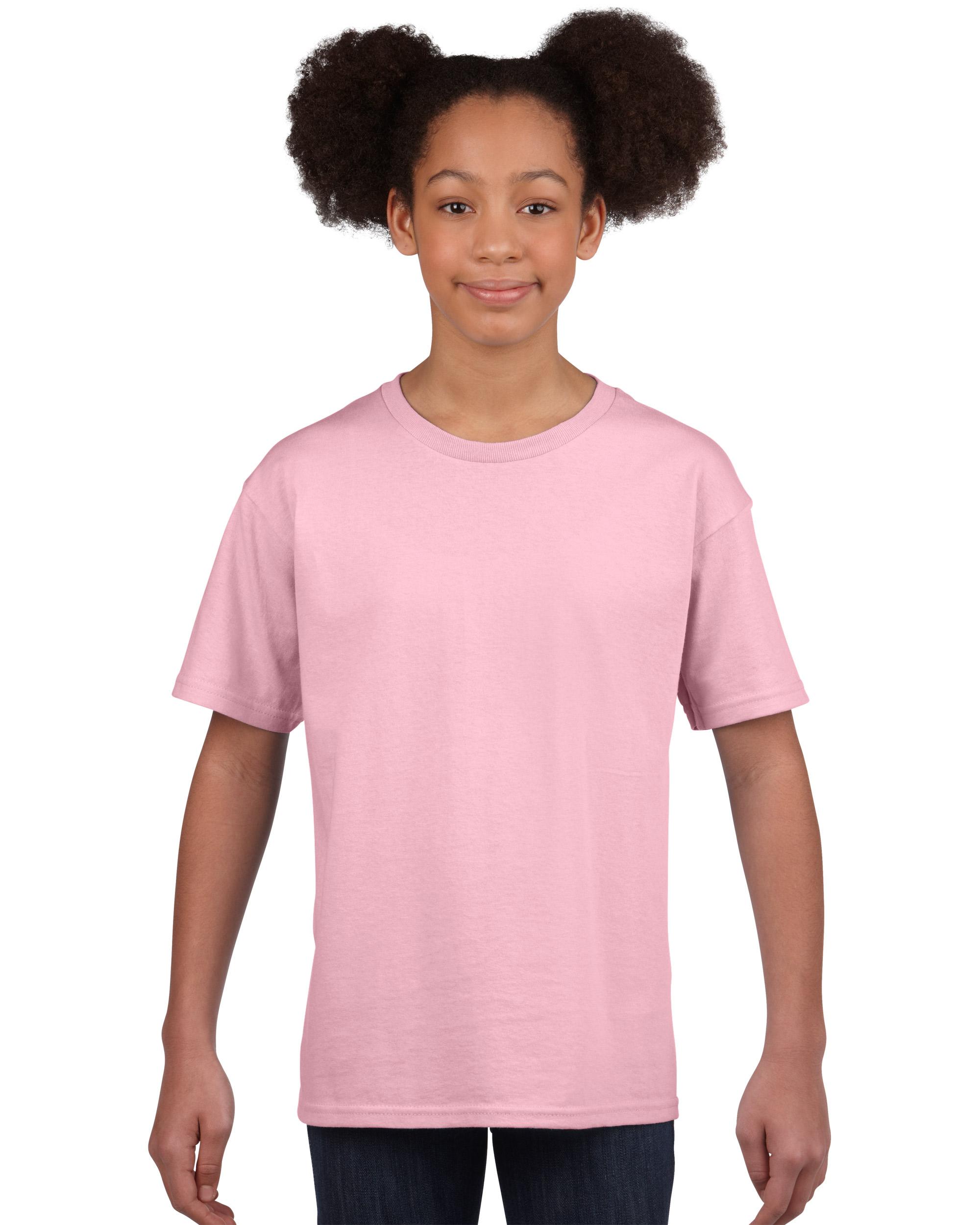 T恤(亲子装儿童款)