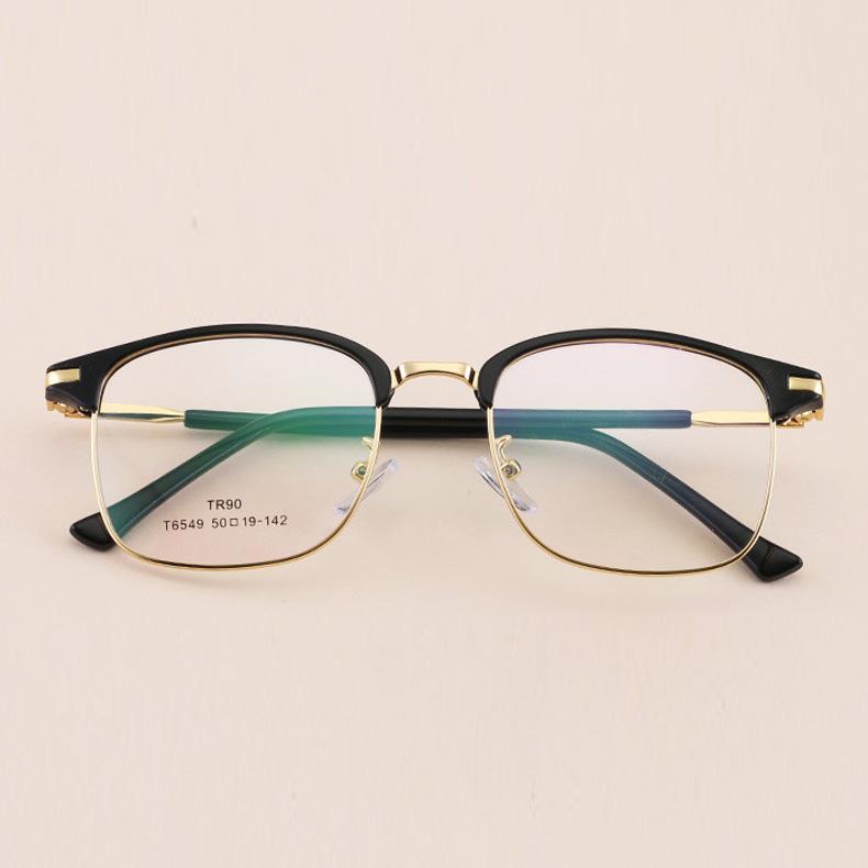【酷定吧】渐进多焦点老花眼镜定制0030