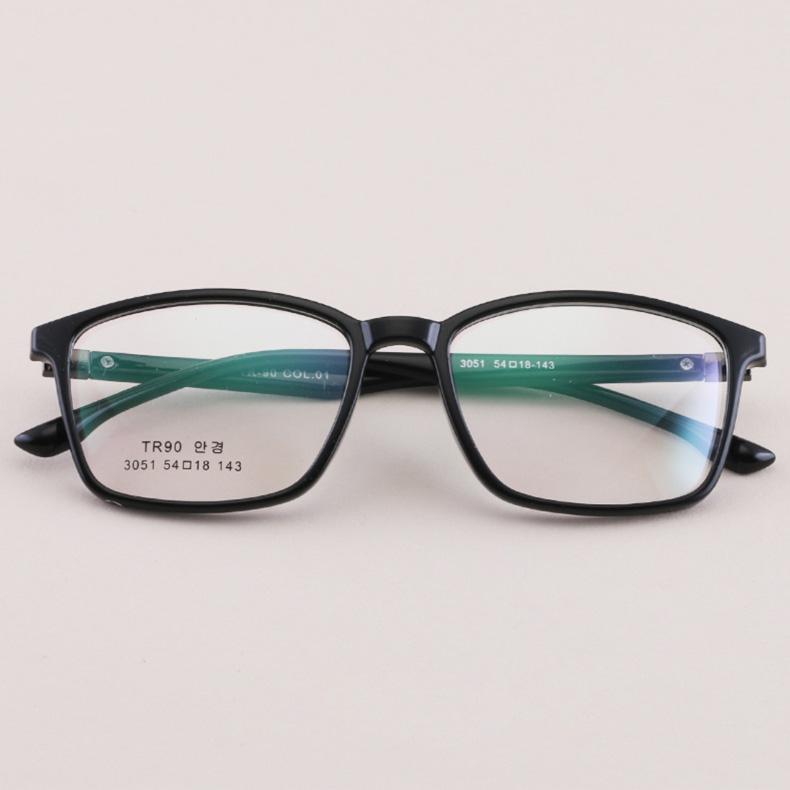 【酷定吧】渐进多焦点老花眼镜定制0031