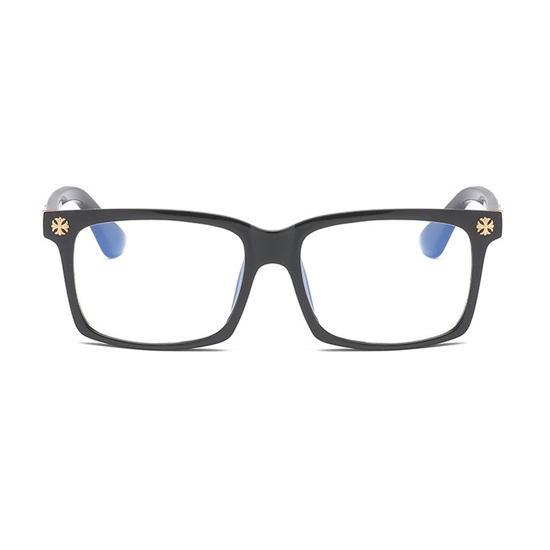 【定派】外渐进多焦点变色老花眼镜定制