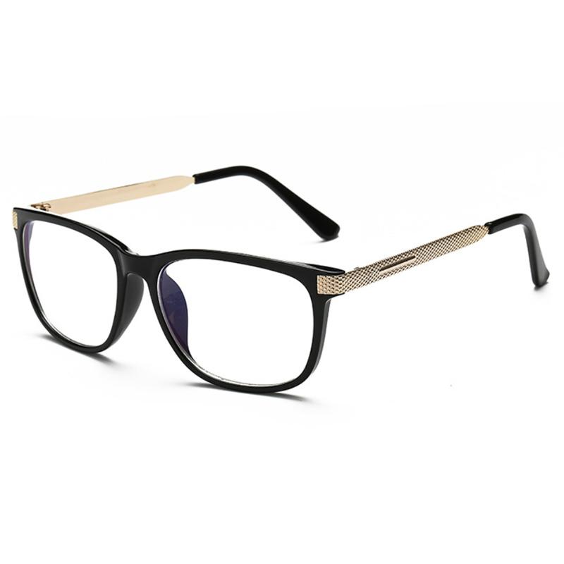 【酷定吧】渐进多焦点老花眼镜定制0055
