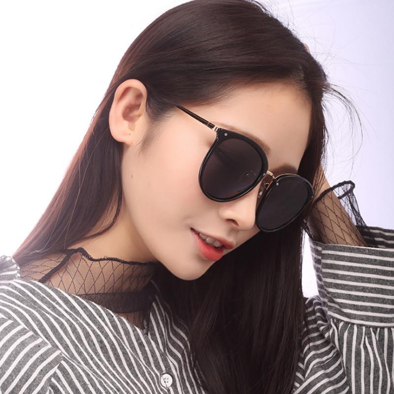 明星同款太阳眼镜,原价345元,秒杀价99元。限时抢购中!