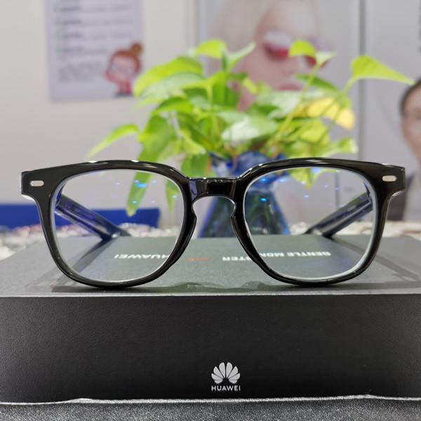 如何延长眼镜的使用寿命?